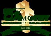 St Tim Logo.png