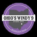 Ohio Windy 9
