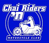 Chai Riders NY