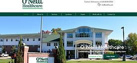 O'Neill Health Care