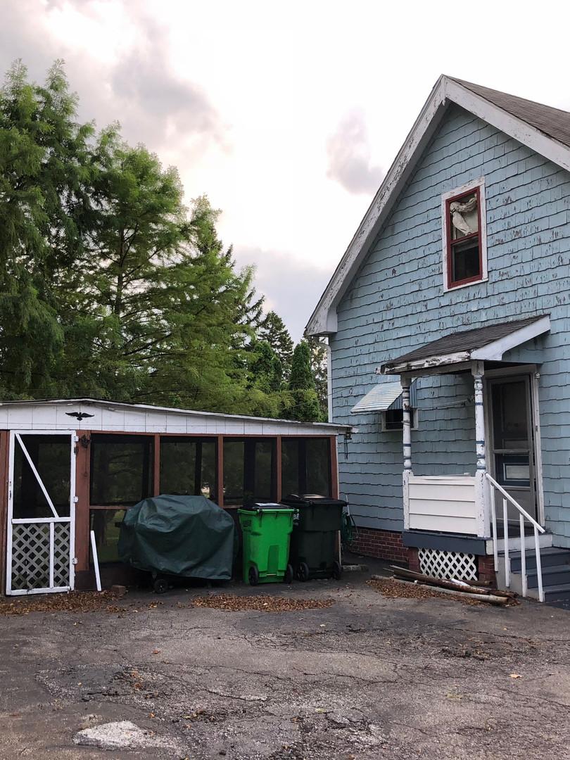 5285 Bartlett Rd., Bedford Hts, OH 44146