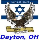 SOI_Dayton.jpg