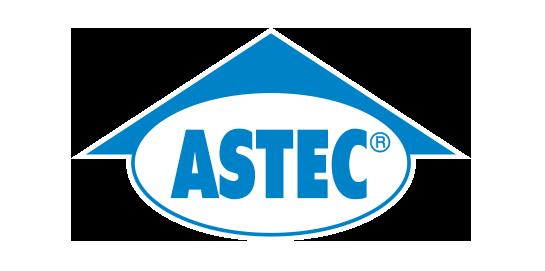 astec-logo.png
