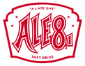 Ale-8-One.png
