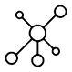 network icon 1.png
