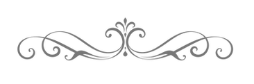 png-scroll-design-scroll-designs-6871-13