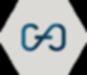 cfc_icon_lockup_ALT.png