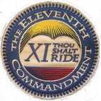 thou_shal-ride3.png