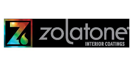 zolatone-logo.png