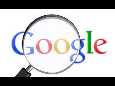 How to Check Your Site Ranking in a Google Search