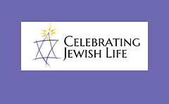 Celebrating Jewish Life