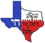 Chais of Texas