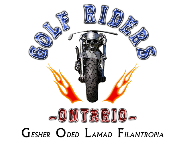golf riders logo G-O-L-F.png