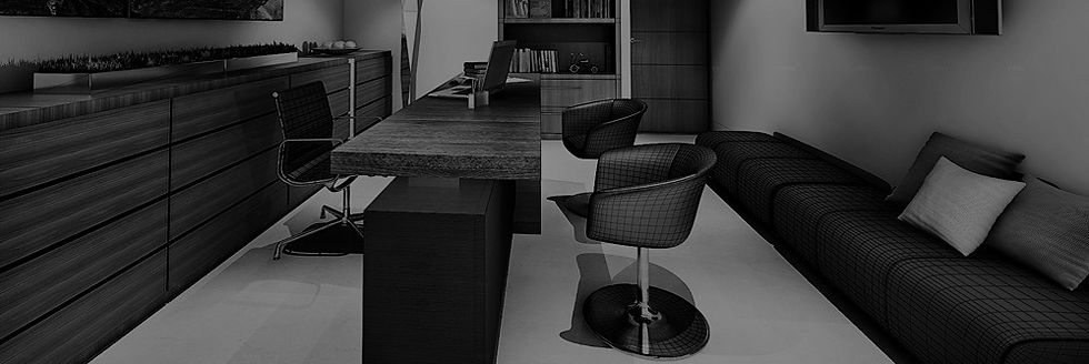 offices_edited_edited.jpg