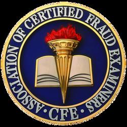 logo ACFE