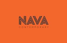 Nava Contemporary Art