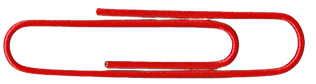 red-paperclip.png
