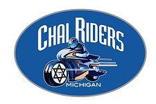 Chai Riders of MI