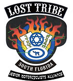 Lost Tribe of South Florida