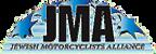 JMA Logo sm 2.png