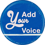 voice blue button-min.png