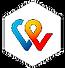 twint logo 3 copy.png