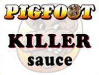 Sauce K.jpg