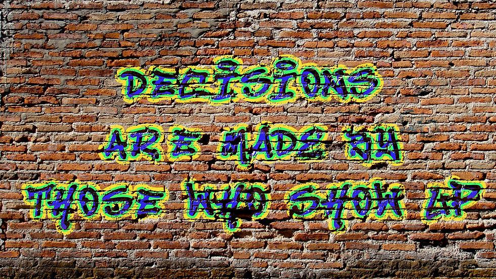 brick wall 7B-min (1).jpg