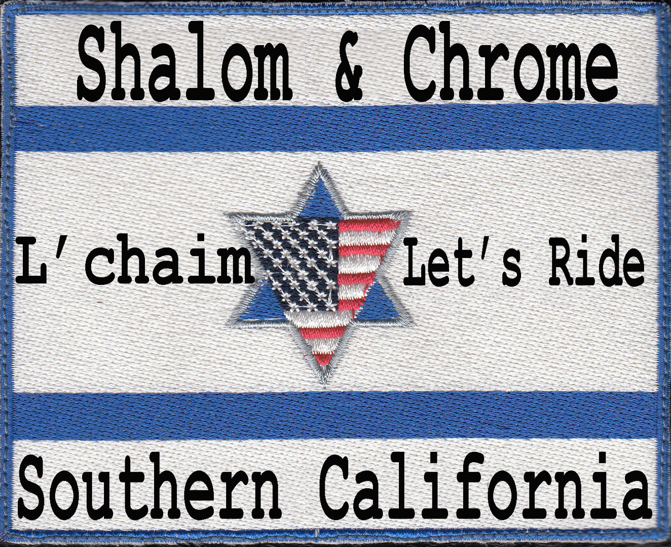 Shalom n Chrome copy-1.jpg