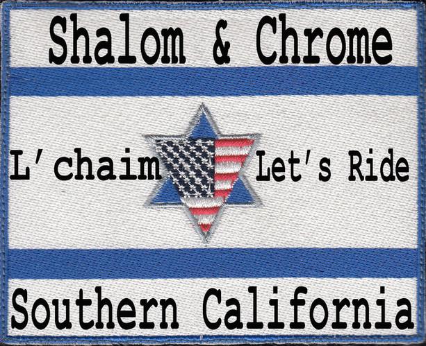 Shalom n Chrome copy-1.jpg