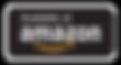 Amazon 2.png