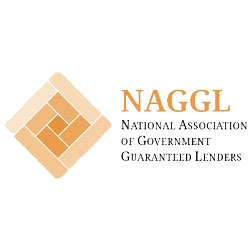 Logo NAGGL