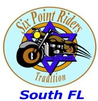 SPR-S_FL.jpg
