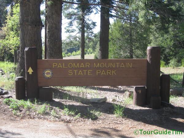 palomar-mountain-parkjpg
