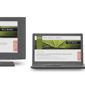 What is Responsive Web Design & Why Do We Need It?