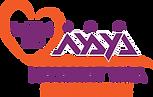 Naamat (Logo-New 2020) v2.png