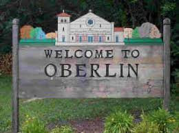 Bruce Ente To Lead a Ride To Oberlin Ohio