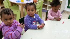 DAY-CARE-pic-2 300x169.jpg