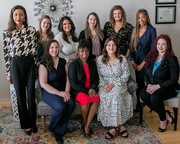 PCG Group Pic 1.jpg
