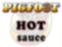 Sauce - H.jpg