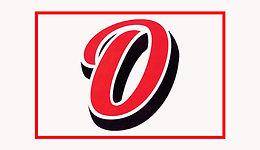 John Overton Alumni Association
