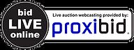 proxibid 3.png
