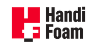 handi-foam-logo.png