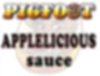 Sauce A.jpg