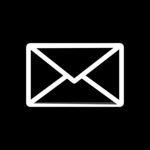 Email round