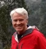 Roy Phelan