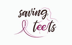 Saving Teets