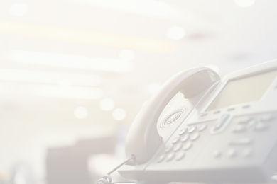 Consumer Advisory Hotline