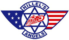 hillels Angels 2.jpg