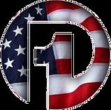 P1PP Logo NB.png